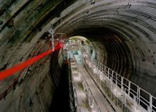 yucca-mountain-tunnel-2.jpg
