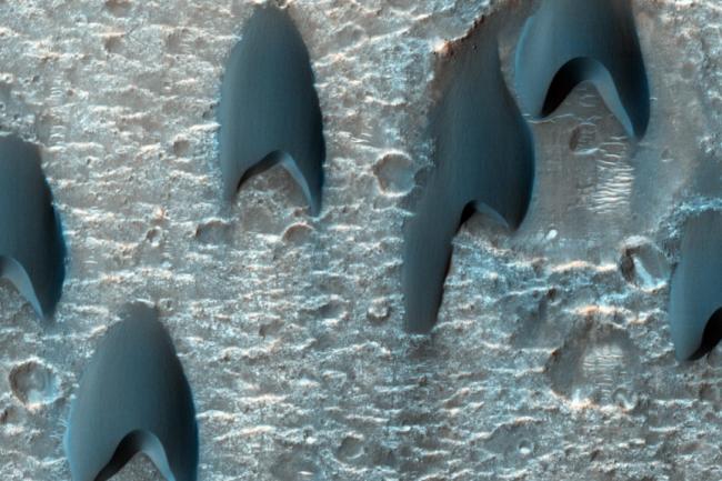 Mars-dunes-1024x575.png