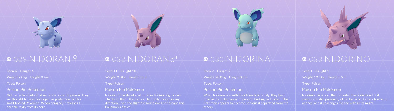 NIDORAN_progressions.jpg