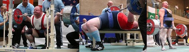 800px-IPF_World_Champion_Dean_Bowring_performing_the_three_Powerlifting_moves.jpg