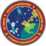 space-micr-150x150.jpg