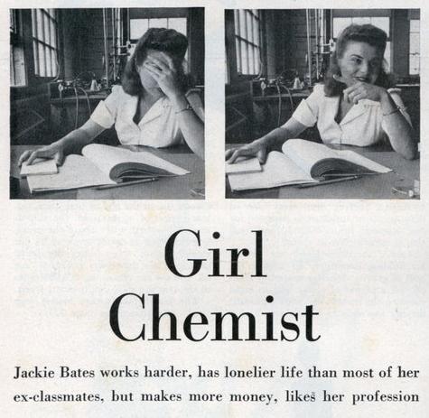 girl%20chemist.png