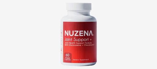 Best Joint Supplements 9