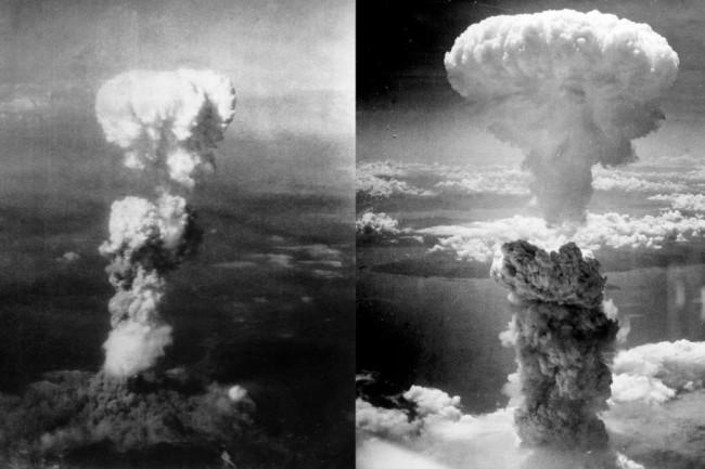 Atomic-bombing-Japan-1024x607.jpg