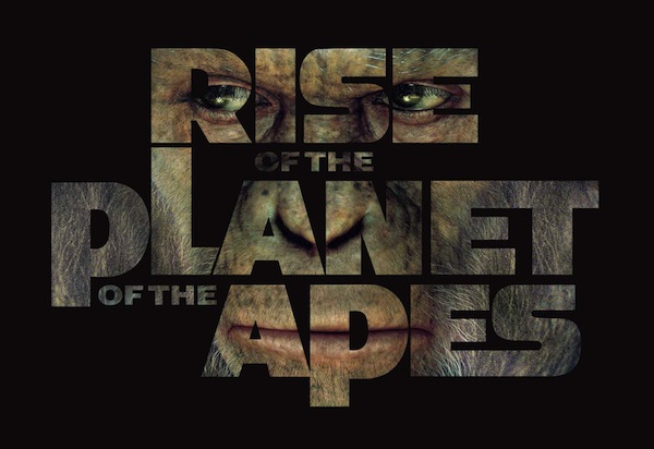 rise-of-the-planet-of-the-apes-RiseOfTheApes_VerB_Poster_rgb.jpg