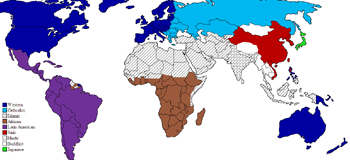 Clash_of_Civilizations_map.png