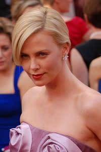 400px-Charlize_Theron_@_2010_Academy_Awards_crop2-200x300.jpg