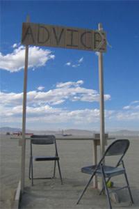Advicechair.jpg