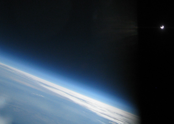 eclipse_balloon.jpg