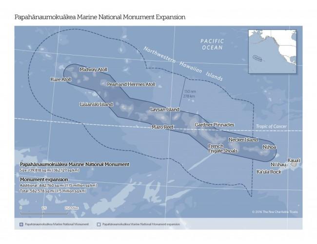 Papahanaumokuakea-Expansion-Map_FINAL-1024x791.jpg