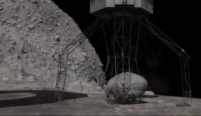 nasa-asteroid.png