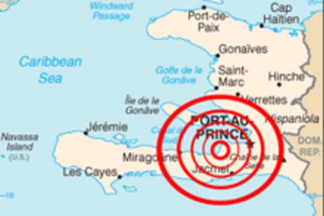Haiti_Quake_Map.png