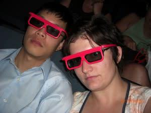 3d-glasses-300x225.jpg