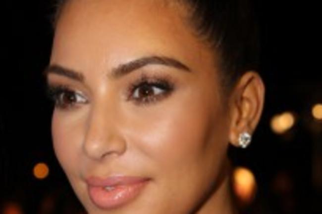 Kim_Kardashian_2_2012-205x300.jpg