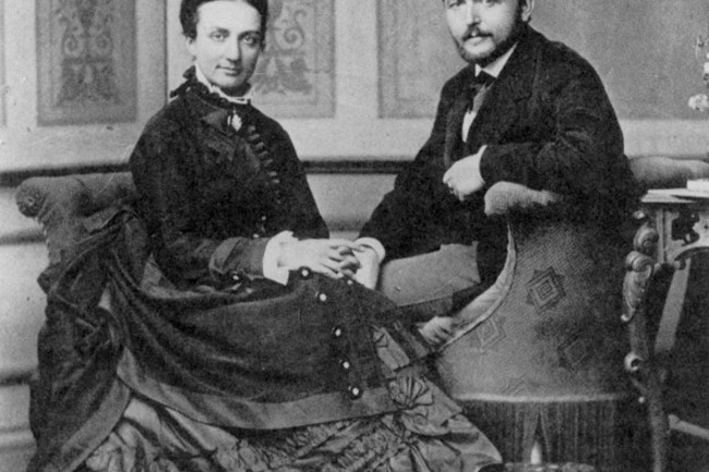 Richard-von-Krafft-Ebing-and-his-wife-Marie-Louise.jpg