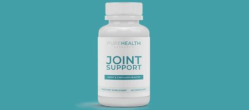 Best Joint Supplements 10