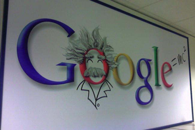 GoogleEinstein.jpg
