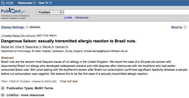 brazil_nut_semen.png