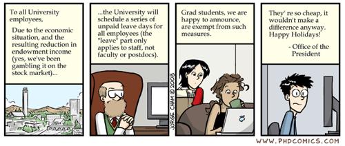 PhD%20Economic%20Comic.png
