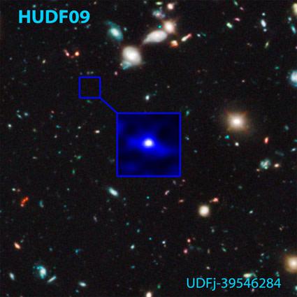 Distantgalaxy.jpg