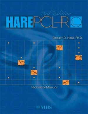Hare PCL-R