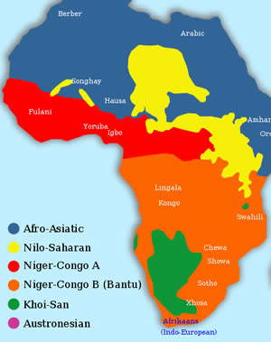 553px-African_language_families_en.jpg