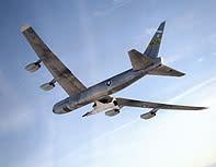 rd-scramjet-rotating.jpg