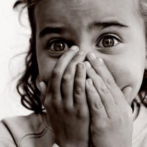 Scared_Girl-300x300.jpg