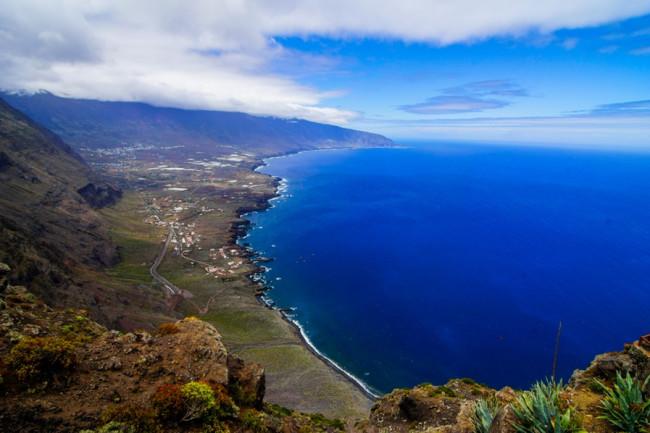 El Hierro Canary Islands