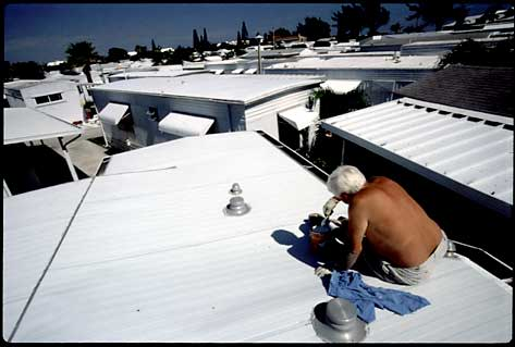White_roof.jpg