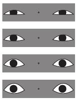 2b468-eyes.jpg