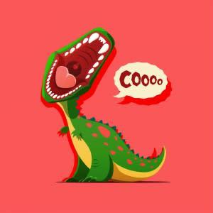 DinoCoo-300x300.jpg