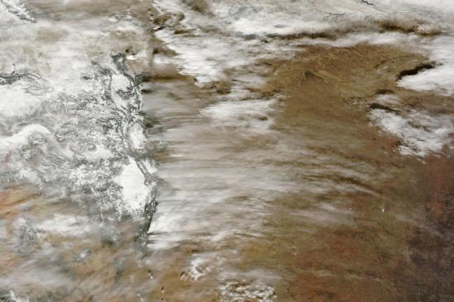 Orographic-Cirrus-Clouds-1024x683.jpeg