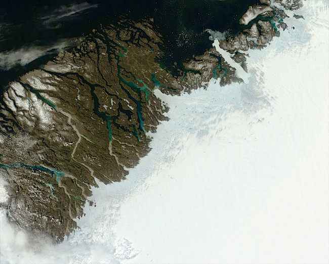 West-Greenland-melt-6-16-14.jpg