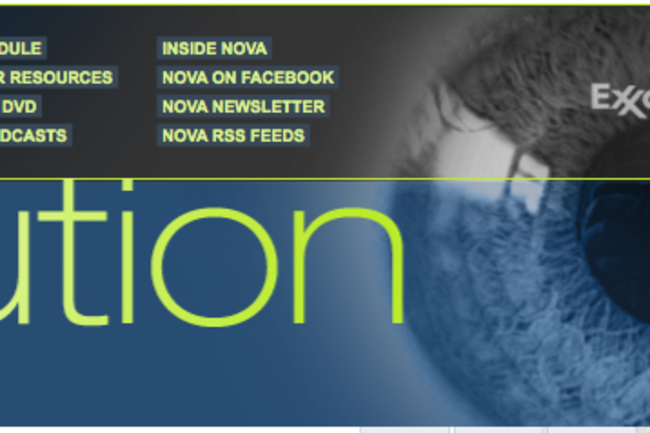 NOVA-About-this-Beta_1256588182136.png