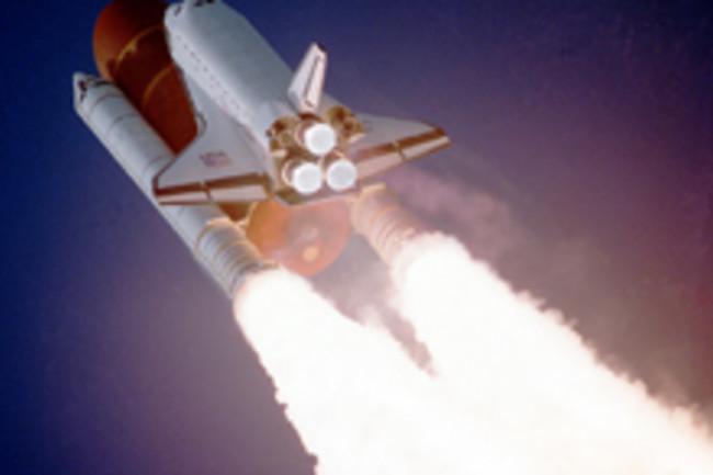SpaceShuttleTakeoff.jpg