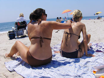 sunscreen2.jpg