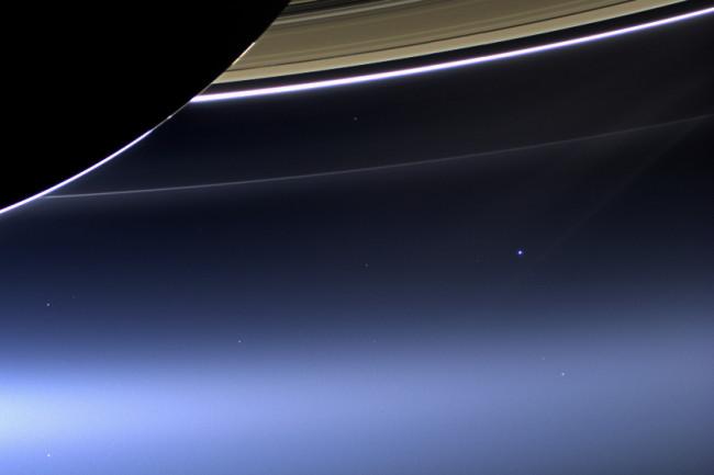 Earths-Portrait-by-Cassini.jpg