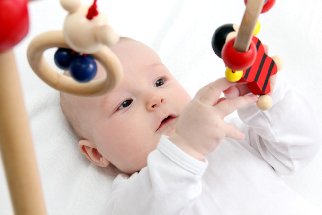 baby-playing-with-toys.jpg