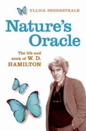 nature-s-oracle.jpg