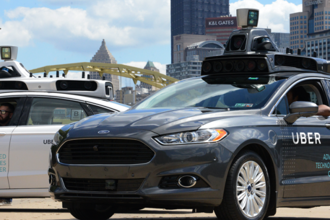 Uber-advanced-technologies-center-cars-1024x518.png