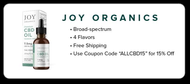 joy organics oil near me