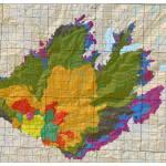 Rim-Fire-map-150x150.jpeg