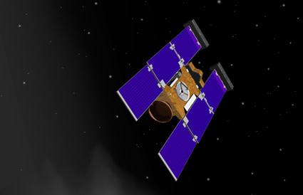 Stardust-NExT.jpg