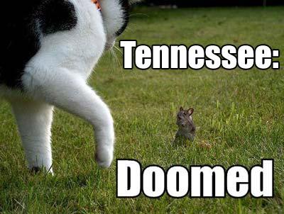 doomed_tennessee.jpg