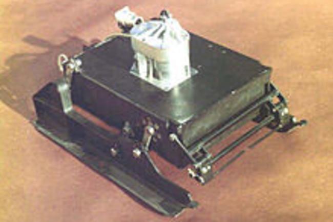 220px-Mars_propm_rover.jpg