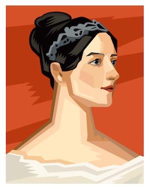 Ada Lovelace - Mark Marturello - 26 DSC-A0517 32
