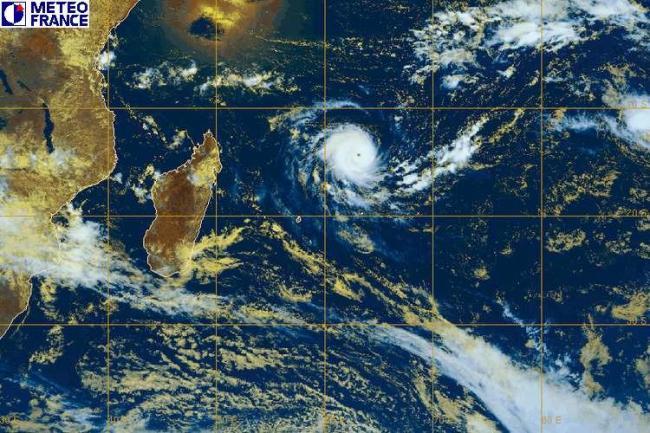 JayaIndianOcean.jpg