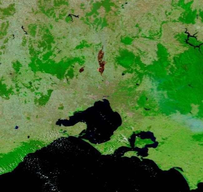 Victoria-bushfires-Melbourne-1024x970.jpeg