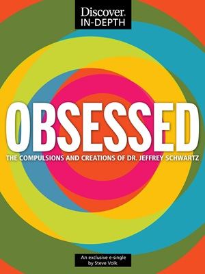 obsessed-cover
